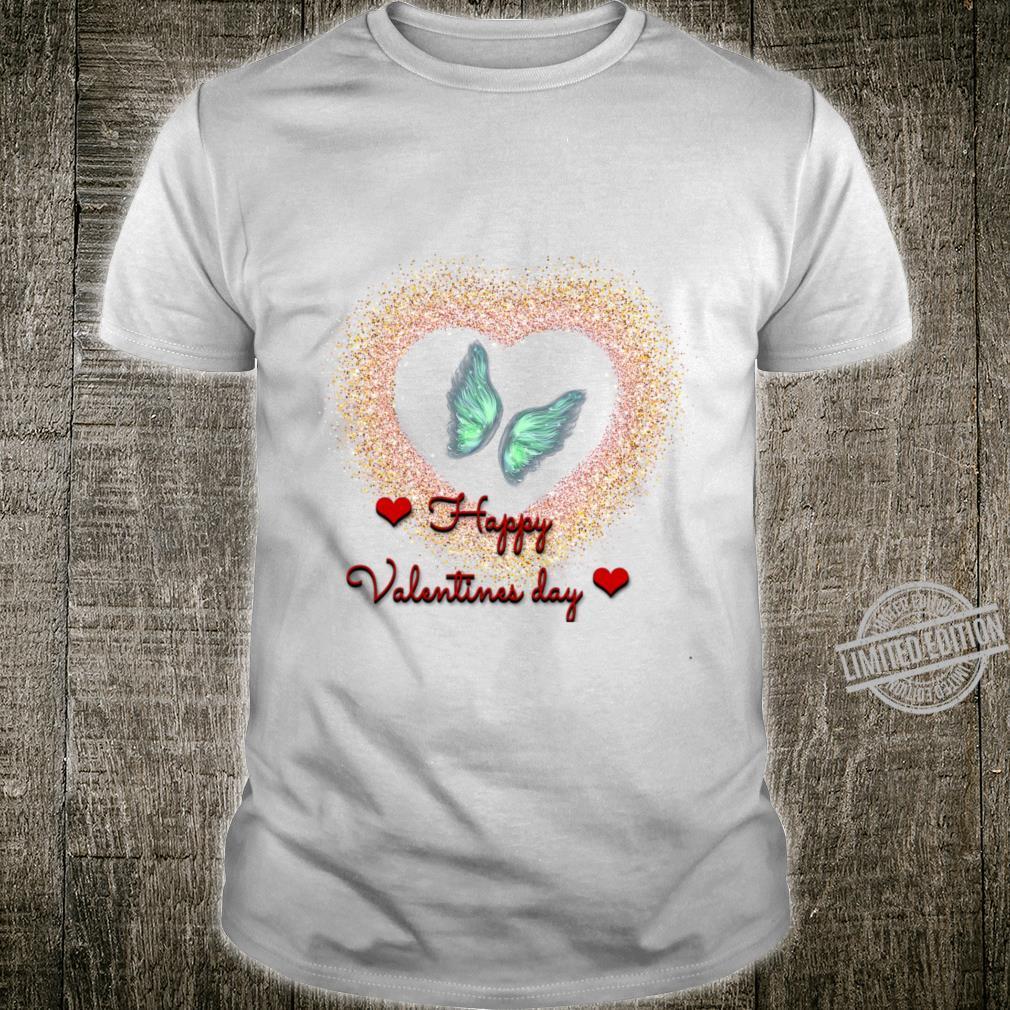 2020 top design, happy valentines day Shirt
