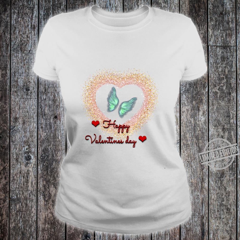 2020 top design, happy valentines day Shirt ladies tee