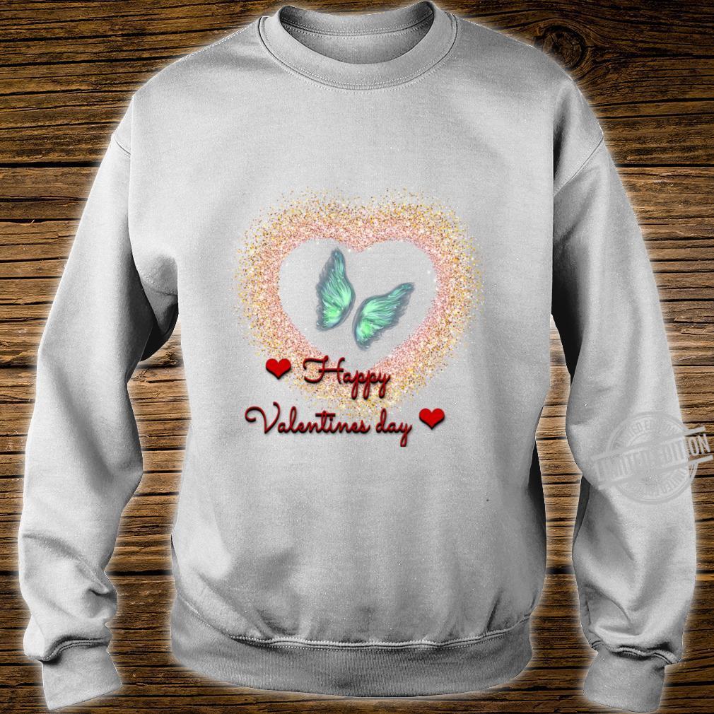 2020 top design, happy valentines day Shirt sweater
