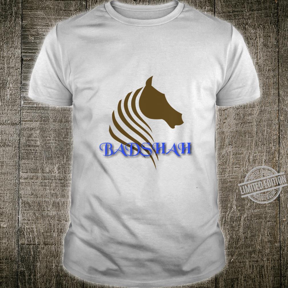 Badshah Shirt