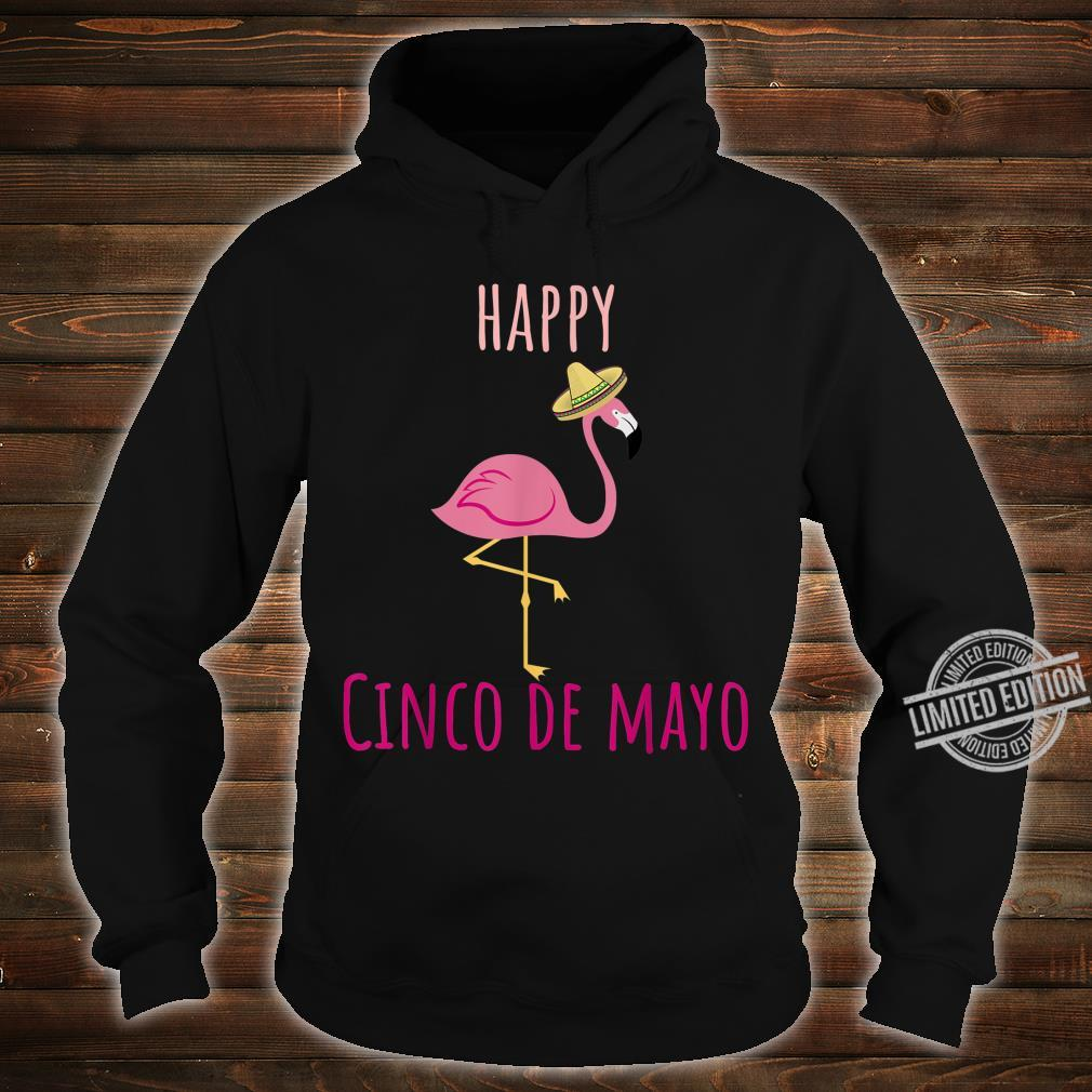 Cute Cinco de Mayo Baby Girl outfit Viva Mexico Shirt hoodie
