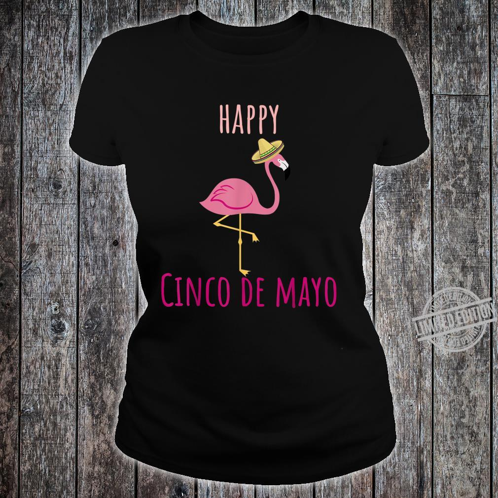 Cute Cinco de Mayo Baby Girl outfit Viva Mexico Shirt ladies tee