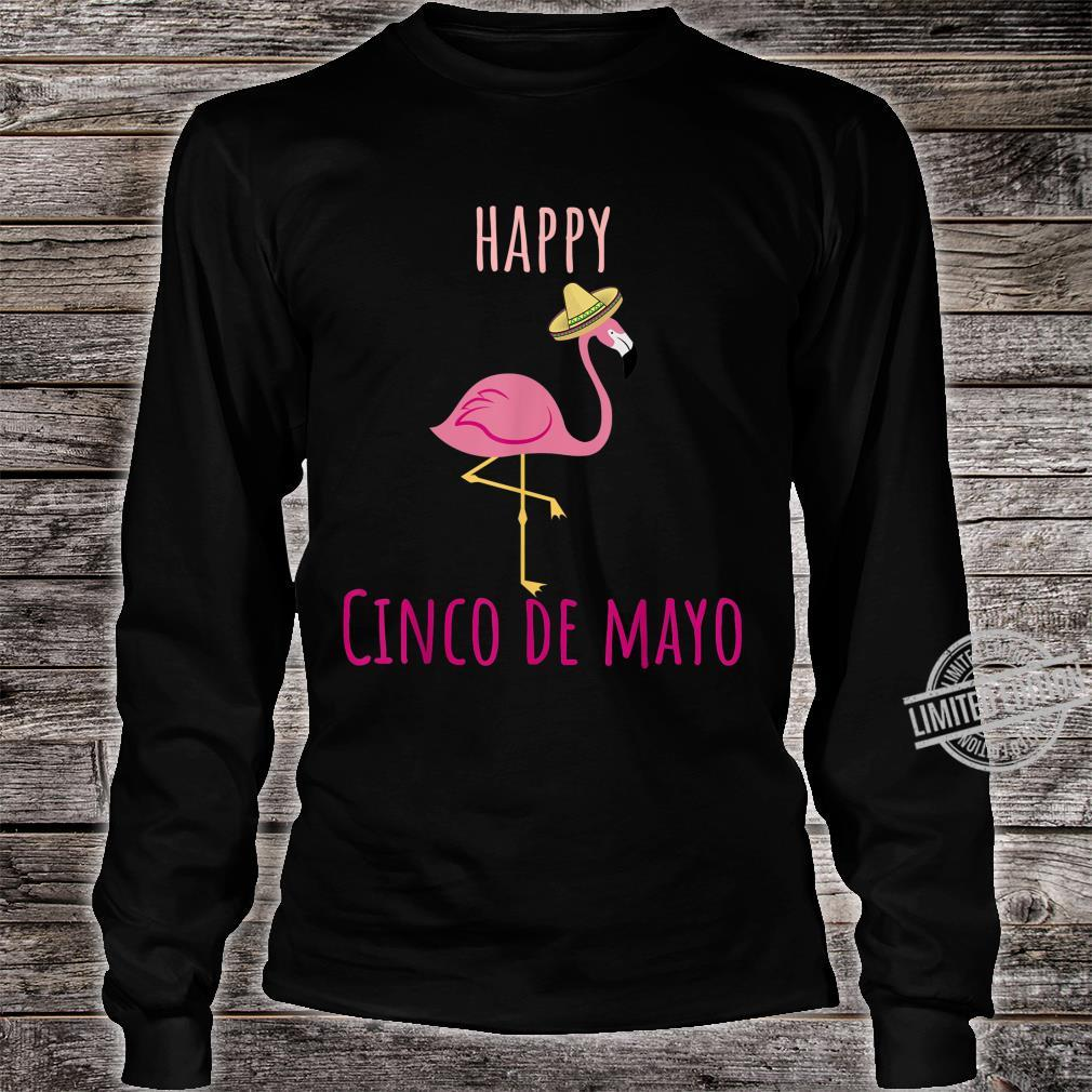 Cute Cinco de Mayo Baby Girl outfit Viva Mexico Shirt long sleeved