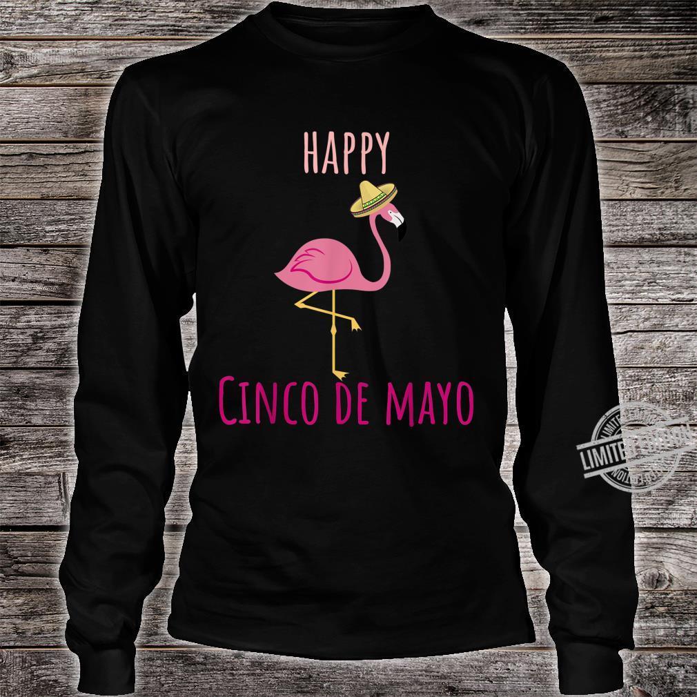 Cute Cinco de Mayo Baby Girl outfit ...