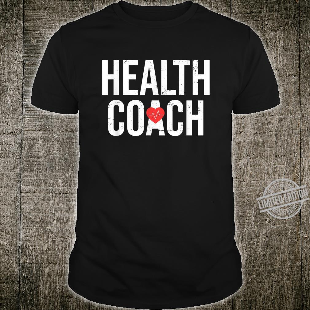Dietitian Health Coach Dietitian Outfit Health Coach Shirt