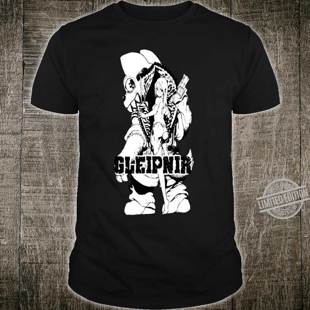 Gleipnir Crewneck Shirt
